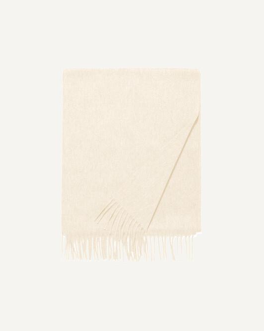 Écharpe classique 170 cm x 35 cm - Canvas