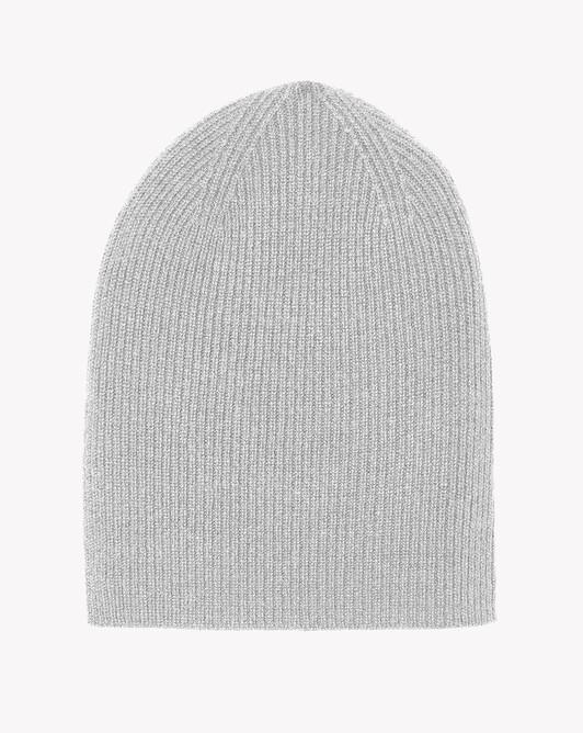Magic hat - Frost grey
