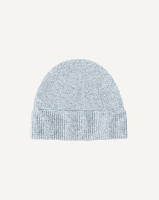 Classic hat - Jasmine