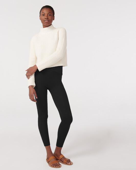 Legging - Noir