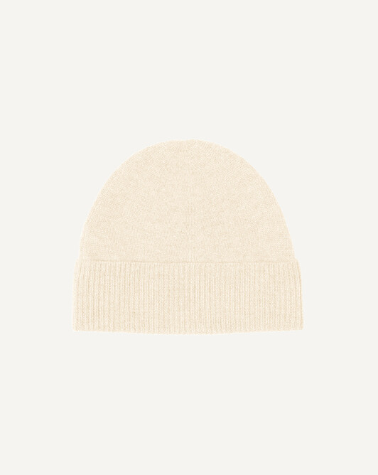 Classic hat - Canvas