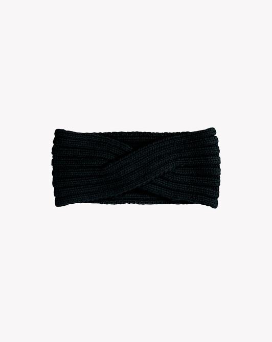 Bandeau - Noir