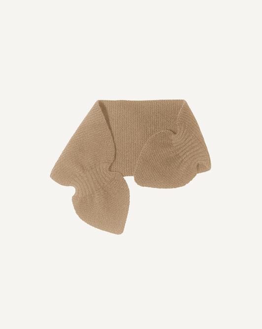 Bandeau années folles - Camel