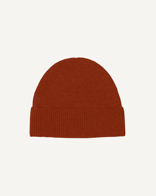 Classic hat - Everbay