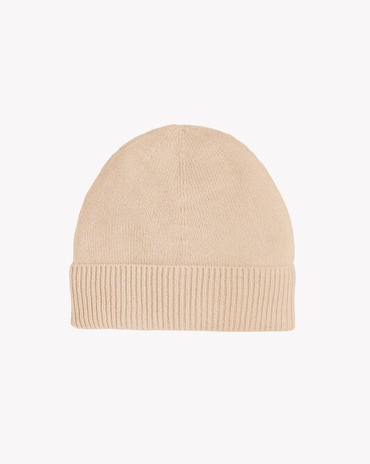Bonnet classique - Zanskar