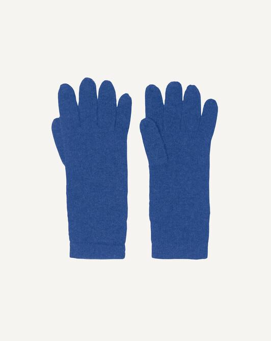 Men's gloves - Mykonos