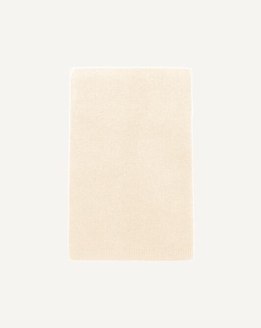 Étole déjaugée - Canvas