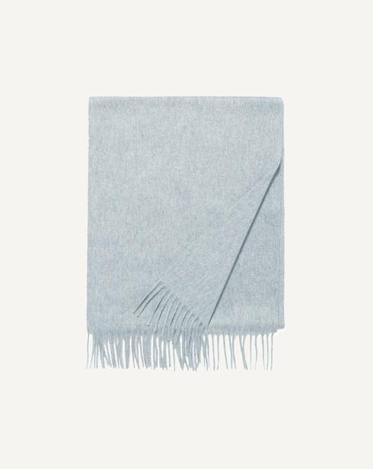 Écharpe classique 170 cm x 35 cm - Jasmin