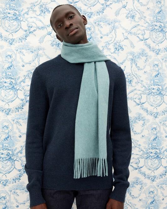 Classic scarf 170 cm x 35 cm - Horizon