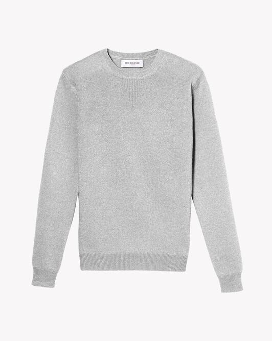 Sweat-shirt - Givre