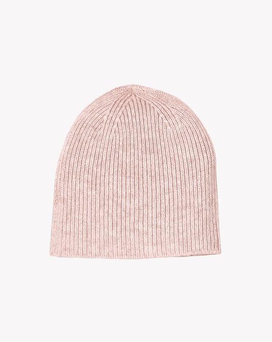 Birth magic hat - Petal