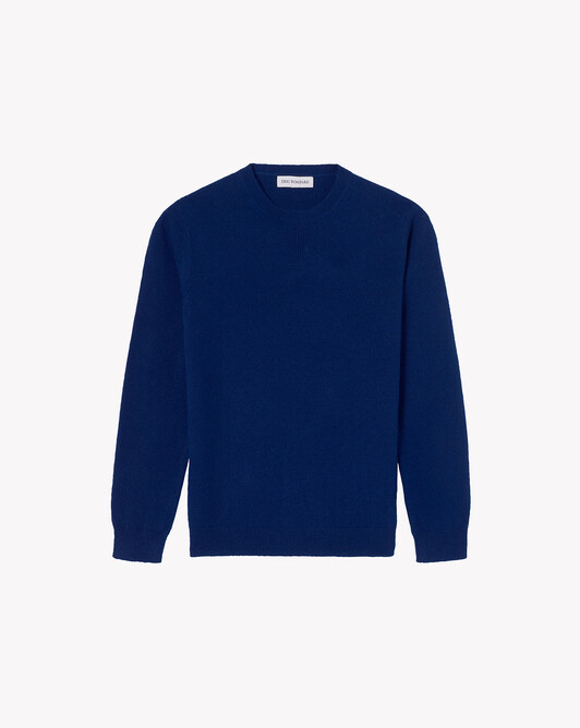 Sweat-shirt - Amiral