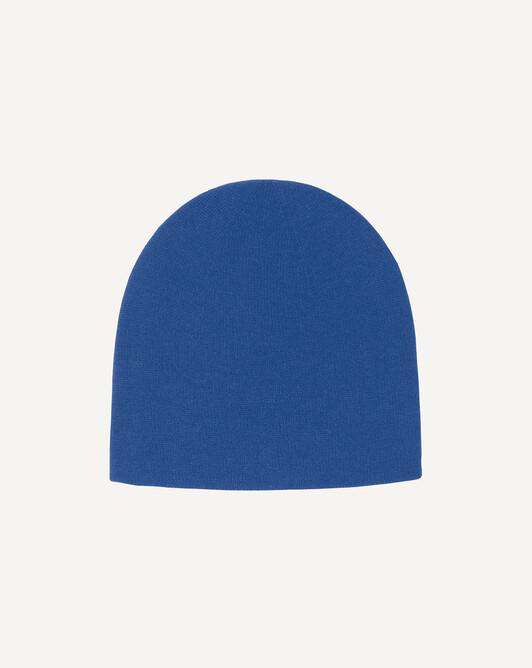 Off-gauge double layer hat - Mykonos