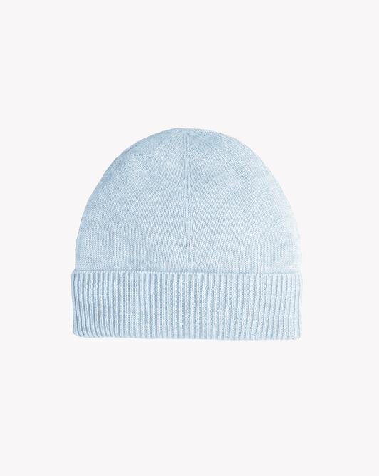 Classic hat - Jean