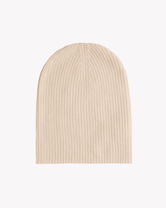 Bonnet à côtes anglaises - Zanskar