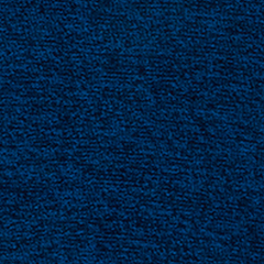 Navy blue/bosphorus marled
