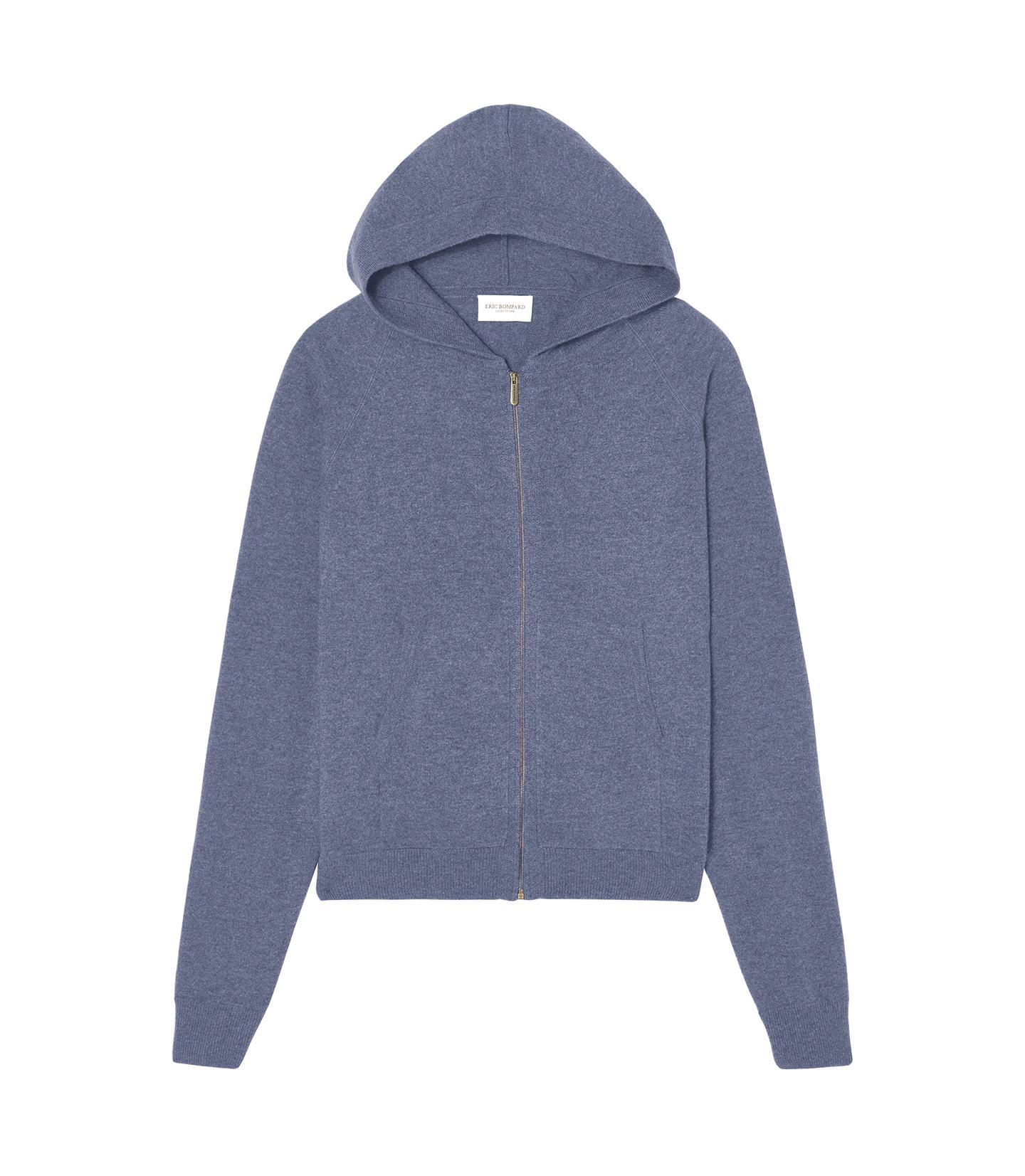hoodie homme bompard