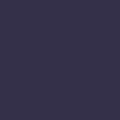 Marine/naturel