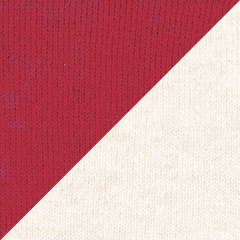 Rubis/naturel